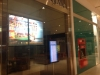 moneymex-window-display-shopping-center-1