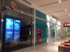 moneymex-window-display-shopping-center-3